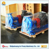 Stainless Steel Acid Resistant Centrifugal Chemical Pump