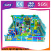New Hot Sale Cute Kids Playground Equipment