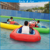 Bumper Boat Powred by Battery 12V 33ah for 1-2 Kids with FRP Body and PVC Tarpaulin Tube
