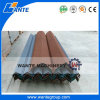 Metal Solar Roofing Tile for Architectural Design House Construction