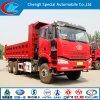 Factory Supply Faw Dumper LHD Dump Truck Rhd Tipper Truck