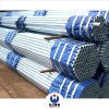 Hot Rolled ERW Square Galvanized Steel Pipe