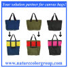 Functional Two-Way Bag Big Shopping Bag Handbag