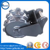 Manufacturer of Excavator Compaction Wheels for Excavator (HD-YSL-20)