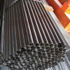 Online Wholesale Sales Wall Thickness ± 0.05mm Oil Steel Pipe