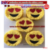 Party Supplies Wholesale Novelty Craft Birthday Party Favor Birthday Party (B1092)