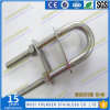 Stainless Steel U Bolt (for Pipe Fitting)