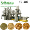 Factory Price Fish Feed Machinery