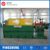 High Carbon Steel Wire Water Tank Wire Drawing Machine