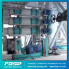 45tph Poultry Feed Production Line with Competitive Price