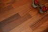 Natural Brazilian Teak (cumaru) Hardwood Flooring