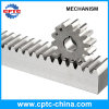 Automatic High-Impact Resistance Pinion Flexible Gear Rack Fit up Gear