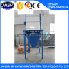 Industrial Shot Blasting Bagfilter Dust Collector System