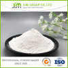 High Purity Guaranteed Barium Sulfate Precipitated White Powder