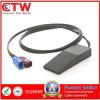 Waterproof 1600MHz GPS&Glonass Car Antenna Glonass Antenna