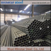 10 FT Thick Wall Metal Steel Pipe Tubing for Construction