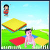 EVA Children/Puzzle/Baby Play/Climbing/Kids Activitys Games Toys/Educational Multifunctiona/Kids Play/Flooring Carpet Mat
