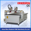 1325 Multi Spindle Wood Furniture Making CNC Router with Engraving Machine