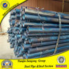Cold Roll ERW Black Steel Pipe for Building