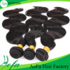 Human High End Quality Top Grade Remy Hair Wohlesale Market