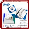 Non-Asbestos Calcium Silicate Insulation Board/Pipe Cover 1000&ORDM