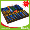 Good Quality Free Jumping Mat for Sale