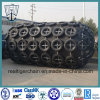 Super Cell Rubber Fender/Pneumatic Rubber Fender