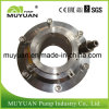 High Quality Slurry Pump Parts / Mechanical Seal Parts