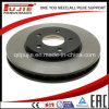 Auto Chrysler Vented Brake Rotor Amico 5329
