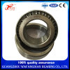 Super Precision High Resistance Taper Roller Bearing 32010 for Metallurgy Industry