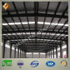 High Quality Prefab Steel Structure for Warehouse