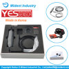 Yes Korea Digital Rvg Sensor Dental X-ray Sensor