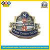 Custom Zinc Alloy Medal (XYH-MM072)