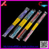 35cm Plastic Knitting Needles