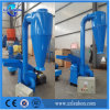 China Made Cheap Price Rice Straw Small Hammer Mill