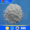 Aluminium Hydroxide for Artificial Marble