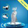 New Lipo Laser Radio Frequency Ultrasonic Cavitation with Low Price