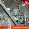 Sawdust/Biomass/Rice Husk/Wood Pellet Line Meet Different Demand