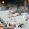 Plastic Film PP Extruding Machine