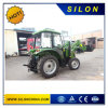 Foton 40HP 4WD Farm Tractor with Ce and EPA (LT404)
