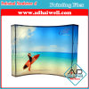 Textile Fabric Backlit Light Box Printing