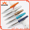 Fashionable Metal Ball Point Pen for Promotional Gift (BP0014)