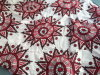 African Printed Fabric