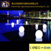 Club/Party/Wedding/KTV/Hotel Waterproof LED Floating Ball