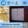 99% Purity Dry Powder Soy Protein Isolated 90 I