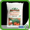 Packaging 50kg Fertilizer PP Woven Bag