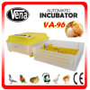 Capacity 264 Quail Incubator for Sale