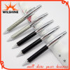 Promotional Carbon Fiber Ball Pen for Business Gift (BP0036A)