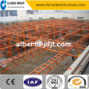 Good Looking High Qualtity Steel Structure Truss Factroy Price