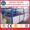 PPR Water Pipe Making Machine
